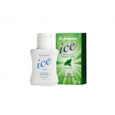 Gel Comestível - Massagem Ice (esfria) 20g