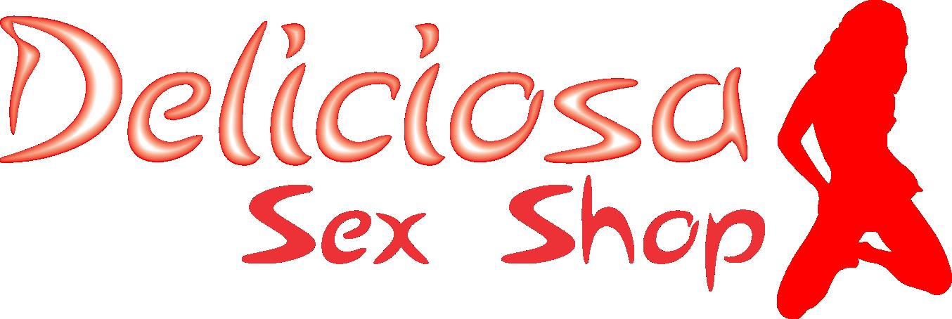 Deliciosa Sex Shop - Sua Vida Mais Deliciosa Fone: (62) 4103 2500 Whatsapp (62) 99143-9595